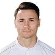 Yanis Karabelyov