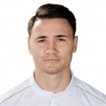 Y. Karabelyov