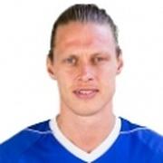 Jesper Christjansen