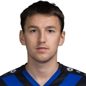 V. Zinkov