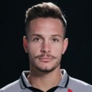 Alex Sirri