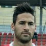 Michele Valentini