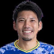Hiroshi Futami