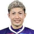 Y. Toyokawa