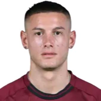 P. Mazzocchi