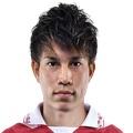 Ryo Matsumura
