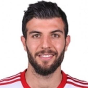 M. Khanzadeh