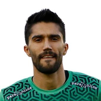 H. Hosseini