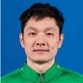 Yang Zhi