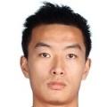 Fan Yunlong
