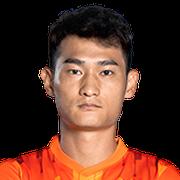 Liao Lisheng