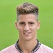 Davide Monteleone