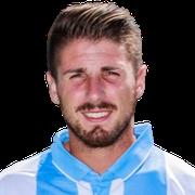 Umberto Nappello