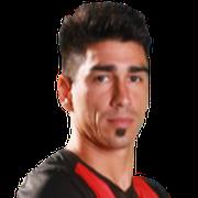 Juan De Tomasso