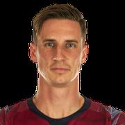 Andrea Magrassi