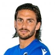 Ernesto Torregrossa