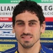Giuseppe Le Noci