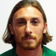 Luca Cattaneo