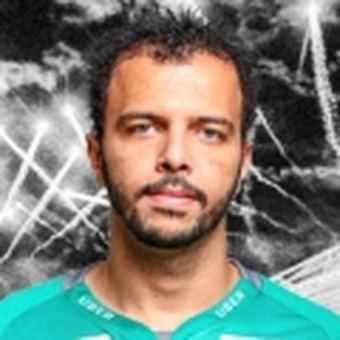Giovanni Santos