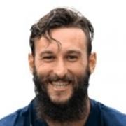 Manuel Nocciolini