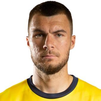 N. Komlichenko