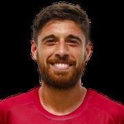 Marco Cuomo