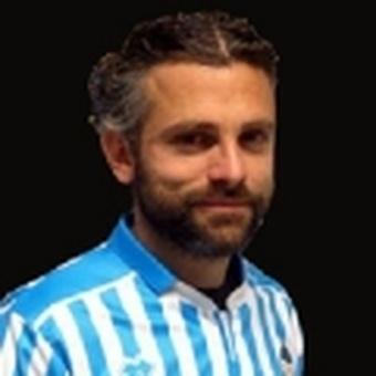 L. Grassi