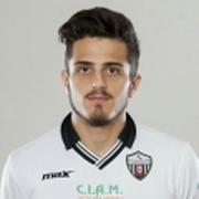 Gianluca Carpani
