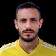 Edoardo Blondett