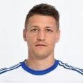 I. Ilicevic