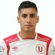 Joaquín Aguirre