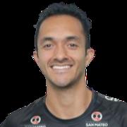 Ricardo Jerez