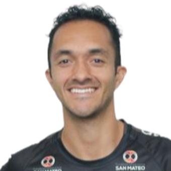 R. Jerez
