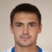 Kirill Marushchak
