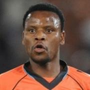Thobani Mncwango