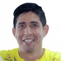 D. Briceño