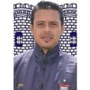Andres Saldarriaga