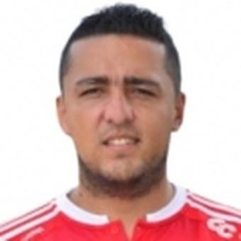 C. Perez
