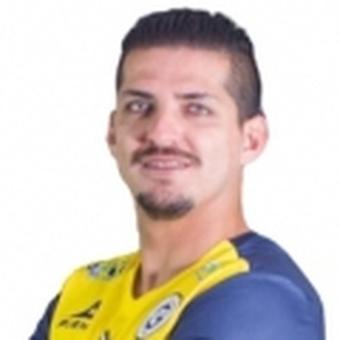 M. Montero