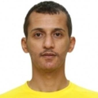 M. Abdulrahman