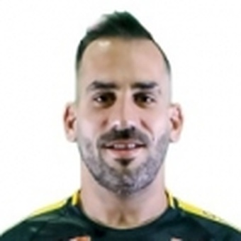 P. Camacho