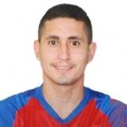 Manuel Medori