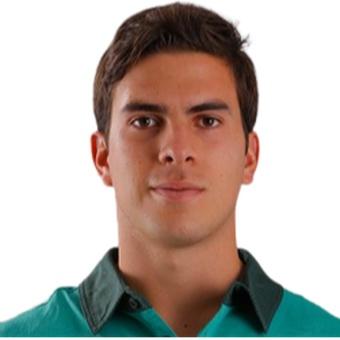 U. Rivas