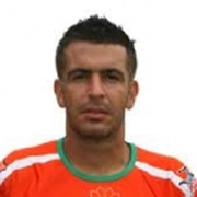 Andrés Orozco