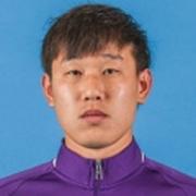Lü Wei