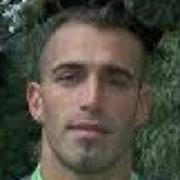 Leonel Felice