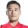 Zhang Chenglin