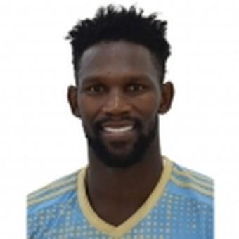 M. Diop