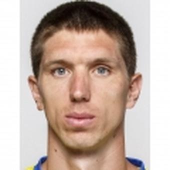 R. Mislov