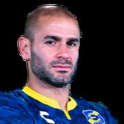 Sebastián Saez